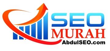Abdul SEO Jepara